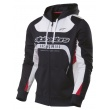 Bluza Alpinestars Session Fleece