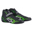 Buty Alpinestars Tech 1-Z