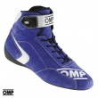 Buty OMP First-S