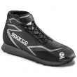 Buty Sparco Skid+