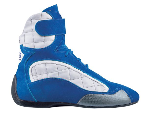 Buty Sparco X-Light H