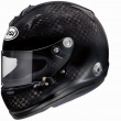 Kask Arai GP-6 RC