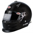 Kask Bell GP3 CARBON