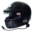 Kask Bell GT5 Rally CARBON