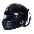 Kask Bell GT5 RD CARBON