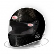Kask Bell GT6 RD CARBON