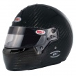 Kask Bell KC7 CMR CARBON
