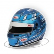 Kask Bell KC7-CMR Champion Blue