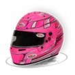 Kask Bell KC7-CMR Champion Pink