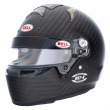 Kask Bell RS7-K CARBON