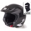 Kask OMP Star Black Gloss LIMITED EDITION