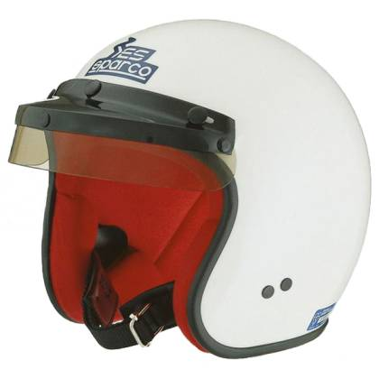 Kask Sparco Club