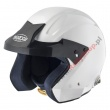 Kask Sparco Pro J