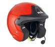 Kask Stilo Trophy Des Offshore