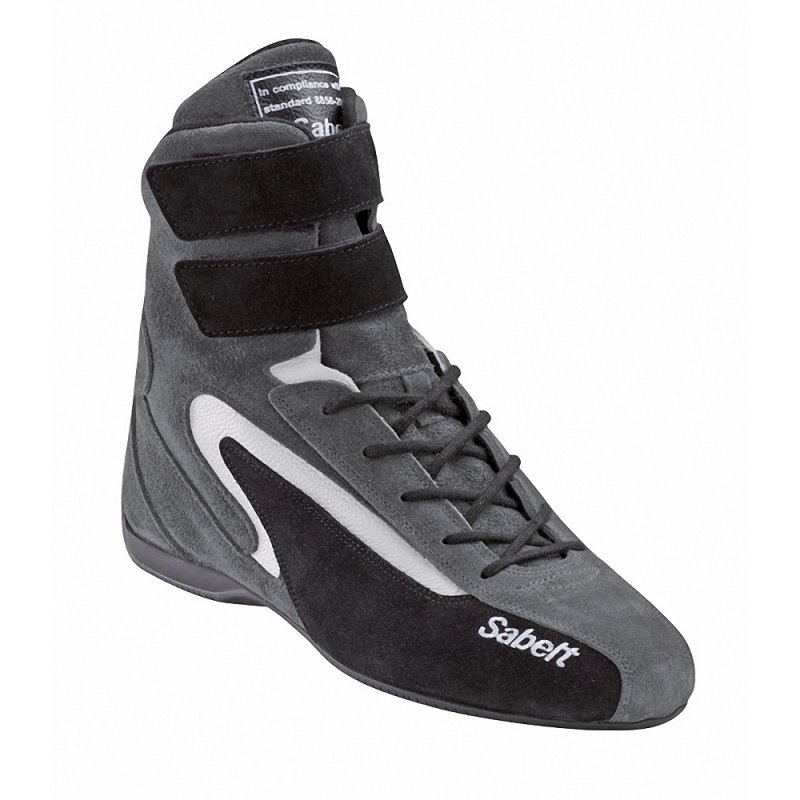 Super Oferta: Buty Sabelt Street High (RS-300)