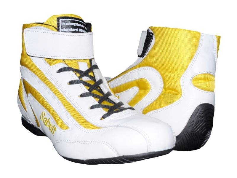 Super Oferta: Buty Sabelt Light Mid (RS-400)