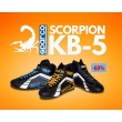 Buty Sparco Scorpion KB-5