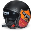 Super Oferta: Kask Sparco Design AS Roma