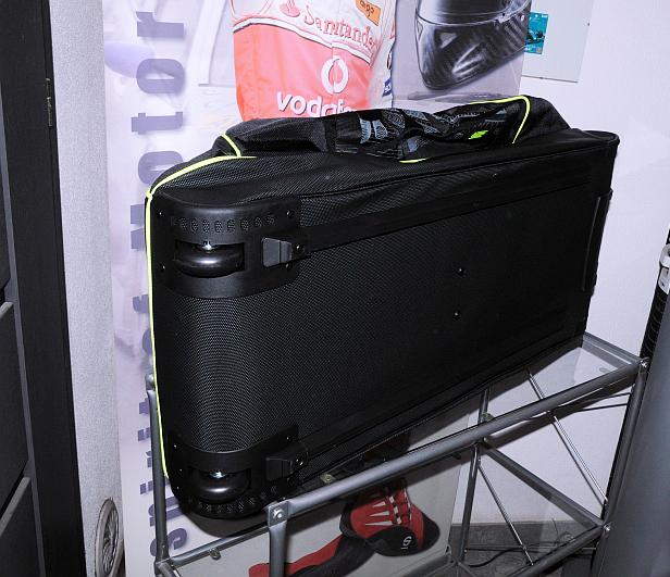 afd7636a8ab2a Torba OMP TRAVEL | RallyShop.pl - Akcesoria rajdowe, wyścigowe i ...