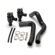 System zawory upustowego (blow off) Turbosmart Plumb Back BMW 135i N54