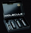 Zestaw Molecule Care Kit