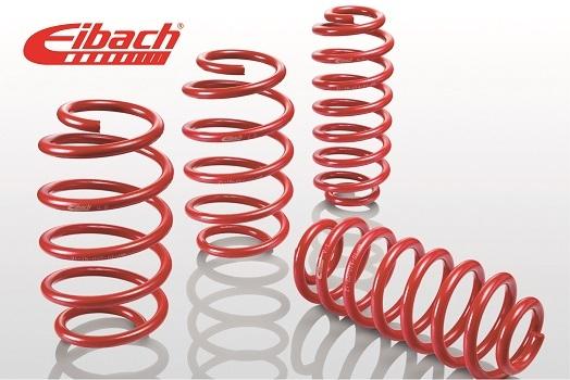 Eibach E10-75-001-02-22 Performance Pro-Kit Springs