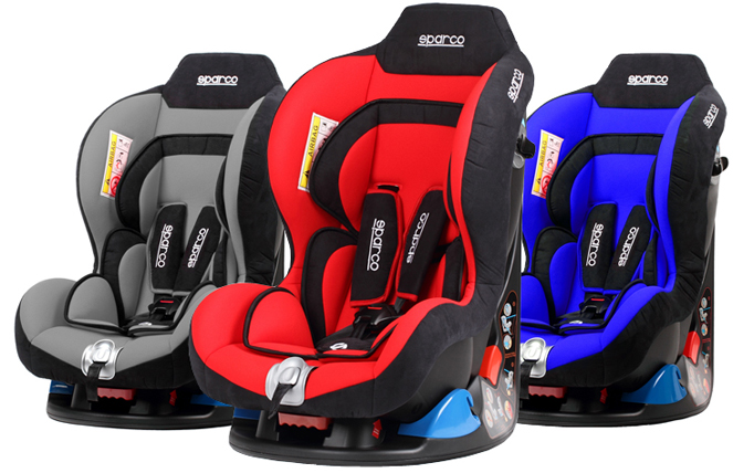 Buy Sparco Baby Car Seat Www Husson Publicite Com