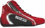 Buty Sparco Formula ADV