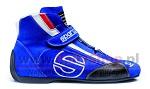 Bardzo wygodne buty Sparco SL 7