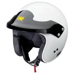 Kask OMP Jet New Axis
